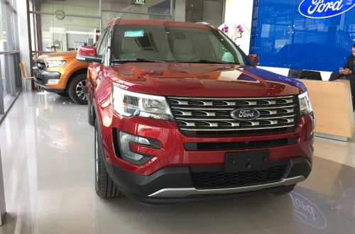 ford-explorer-mau-do-4