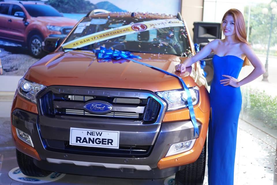Ford-Ranger 10