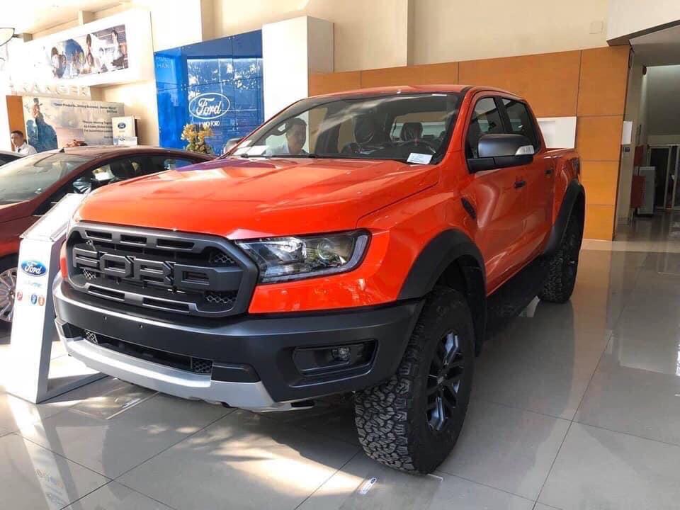 Ford-Ranger-raptor-2020-do-cam
