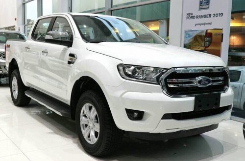 ford-ranger-xlt-2.2l-4x4-at
