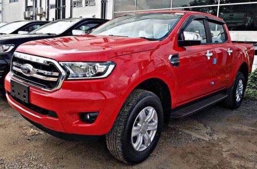 Ford-ranger-xlt-2.2l-4x4-mt