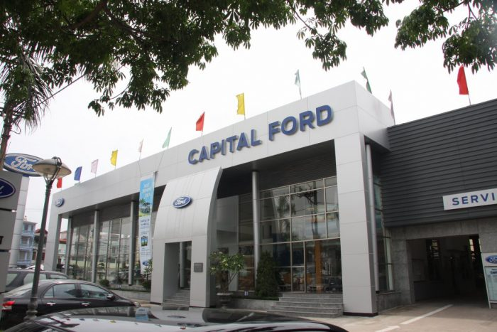 ford-thu-do-capital-ford
