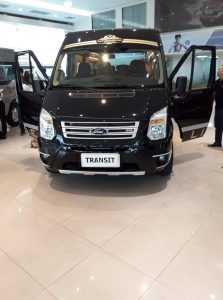 ford1s-ford-tran-sit-cao-cap-2