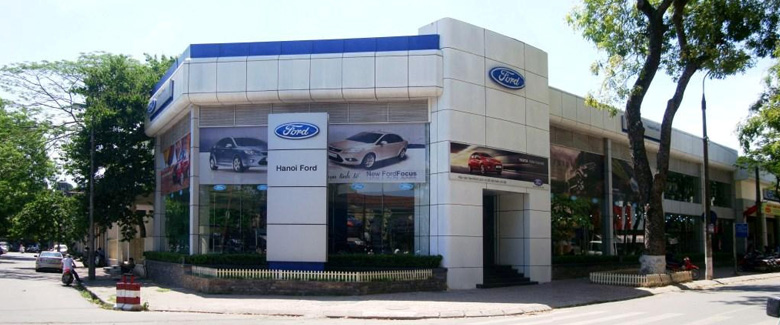 ha-noi-ford