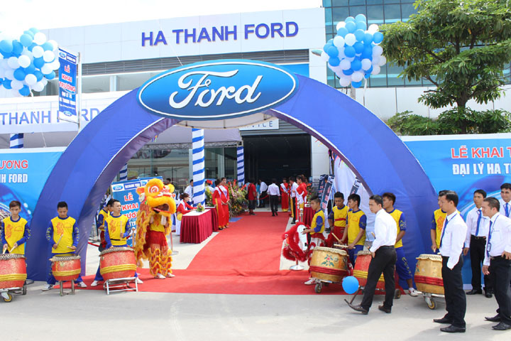 ha-thanh-ford-my-duc