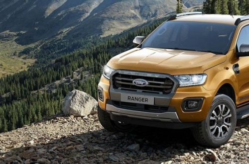 xe-ford-ranger-moi-2019
