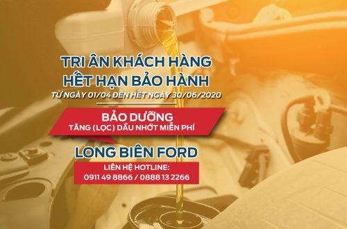 chuong-trinh-tri-an-khach-hang-het-han-bao-hanh-tieu-chuan-thang-4