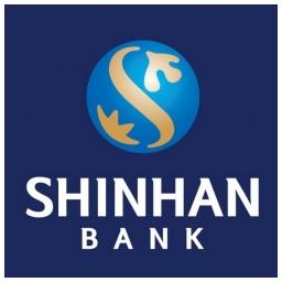 tinh-tra-gop-shinhan-bank