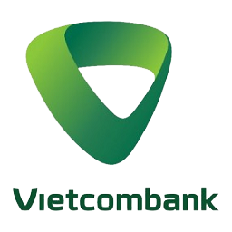 tinh-tra-gop-vietcom-bank