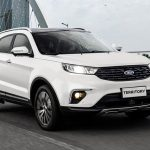 ford-territory-ve-vn